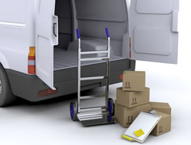 goods-in-transit-insurance