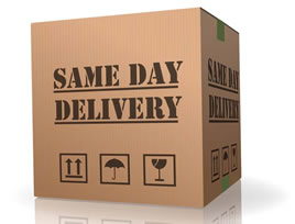 same-day-courier-companies-coventry